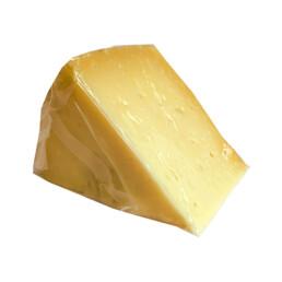[:sl]Pecorino Sardo Raw Pasta[:]