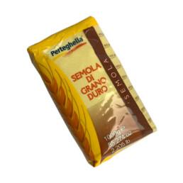 [:sl]Pšenični zdrob semola Raw Pasta[:]